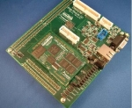 imx31_board_for_ms_c1